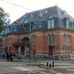 Haarlemmermeerstation (267)