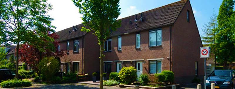 living-amstelveen-house