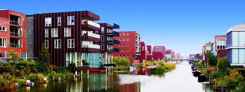 living-ijburg-amsterdam-outside-ring