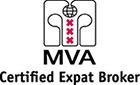 mva-broker-amsterdam