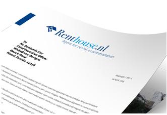 renthouse-amsterdam-pre-rental