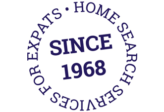 renthouse-expats-home-search