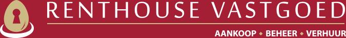 renthouse-vastgoed-verhuur