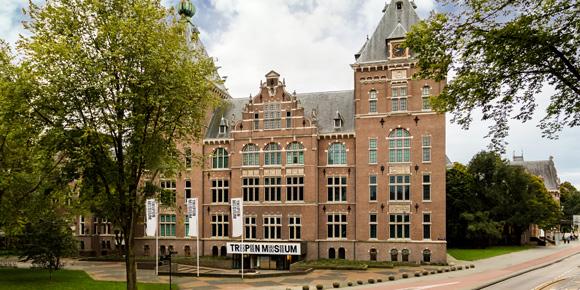 renthouse-tropenmuseum